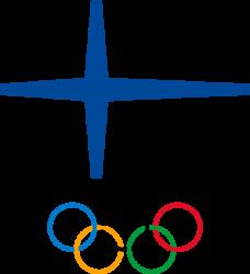 Olympiakomitean suosittelema valtakunnallinen soveltuvuuskoe